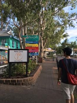 mai_Australia_162.jpg